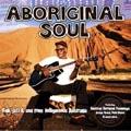 aboriginal-soul