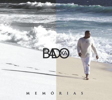 badoxa2016