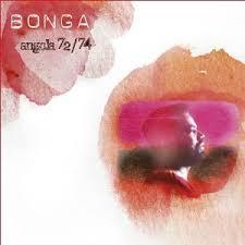 bonga72-74