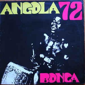 bonga72