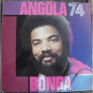 bonga74