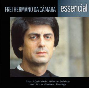 booklet_essencial_freihermano02af-1