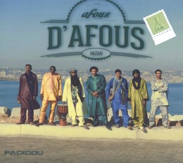 d-afous