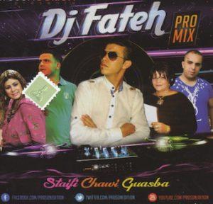 dj-fateh