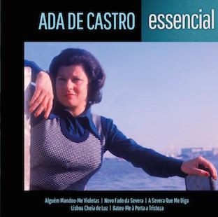 essencial_ada_de_castro_