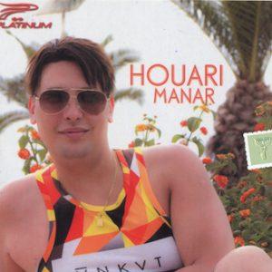 houari-manar
