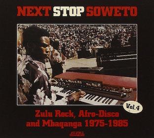 next-stop-soweto4