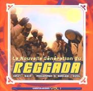 reggada1