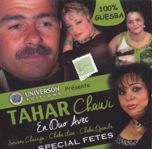 tahar-chawi100guesba