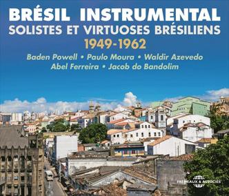 bresil-instrumental-fremeaux3cd