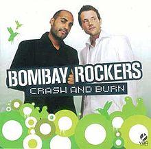 2007bombayrockers