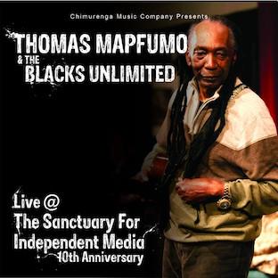 thomas-mapfumo-the-blacks-unlimited-livesanctuary
