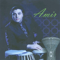 amir-the-middle-eastern-sound-of-glory