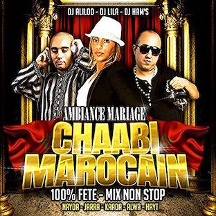 chaabi-marocain-100%fete