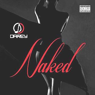 darey-naked