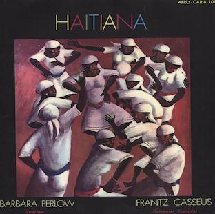 frantz-casseus-barbara-perlow-haitiana