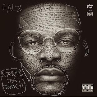 falz-album-cover
