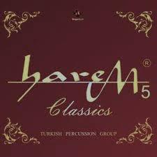 harem5