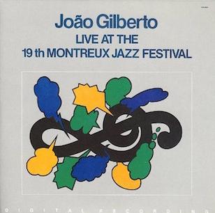 joaogilberto-live1985