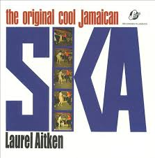 laurel-aitken-the-original-cool-jamaican-ska