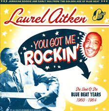 laurel-aitlen-you-got-me-rockin