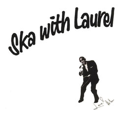 laurel-aitken-ska-with-laurel
