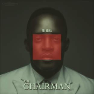 m-i-the-chairman-album