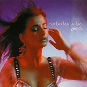 natacha-atlas-gedida