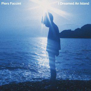 piers-faccini-island-cover1000-960x960