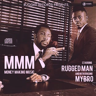 rugged-mmm-album