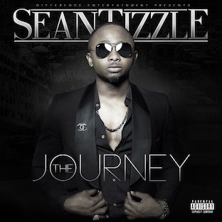 sean_tizzle_the_journey