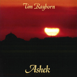 tim-rayborn-ashek