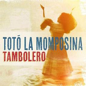 toto-la-momposina2015