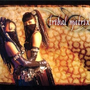 tribal-matrix