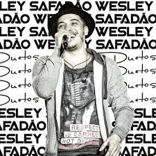 wesley-safadao-duetos