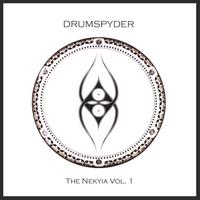 drumspyder
