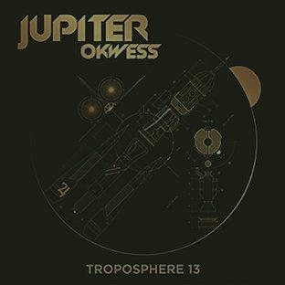 jupiter2016