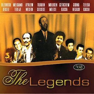 nahom-the-legends
