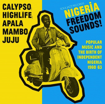nigeria-freedom-sounds