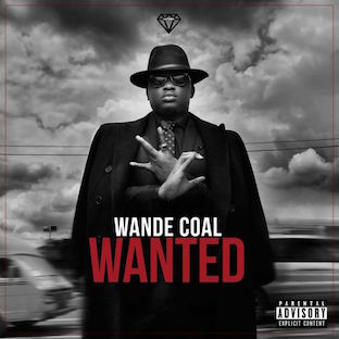 wande_coal-wanted