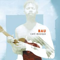 78-cafe-musique-bau-cavaquinho-guitare-violon-instrumental-cd-album-vpc-world-music-lusafrica