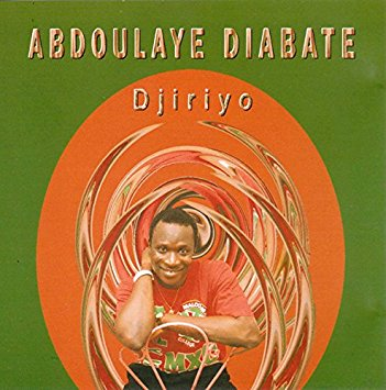 abdoulaye-diabate-djiriyo