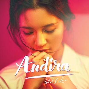 andira-what-i-love