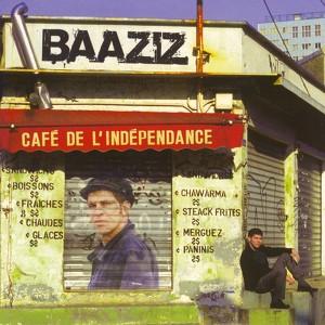baaziz-cafe