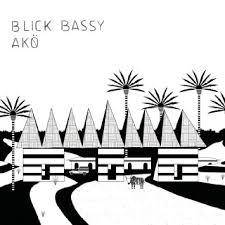 blick-bassy-ako