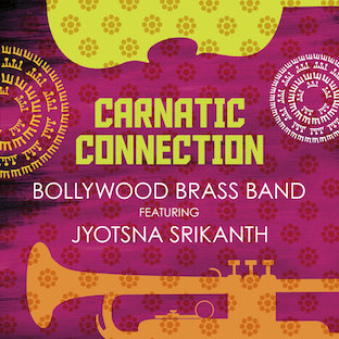 bollywood-brass-band-carnatic-connection
