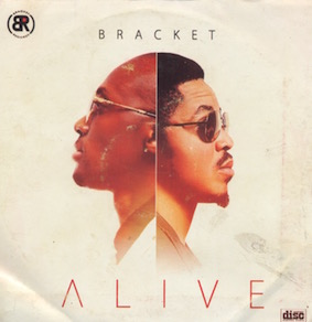 bracket-alive