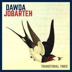 dawda-jobarteh2016