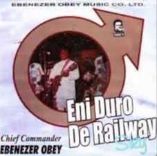 ebenezer-obey-eni-duro-de-railway-sky