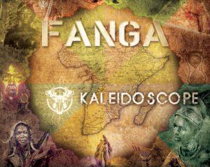 fanga2-660x330